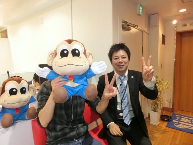 2015.10.12湯山陽介.JPG